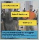 CD-Kreativmethoden