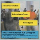 CD-Kreativmethoden
