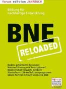 Jahrbuch_Cover