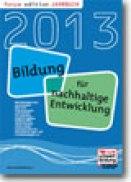 JahrbuchBINE2013