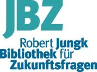JBZ_logo_rgb